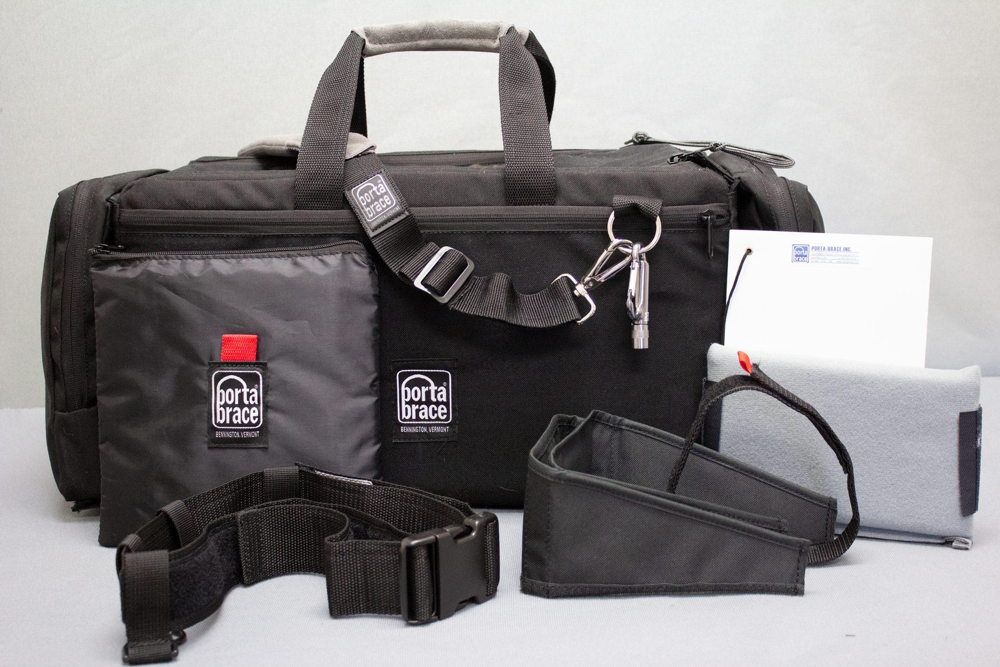 Teck Pack 2019